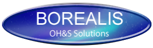 Borealis OH&S Solutions